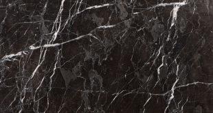 انواع سنگ مرمریت تیره