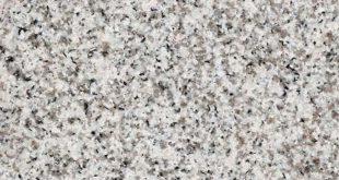 فروش انواع سنگ گرانیت درجه یک