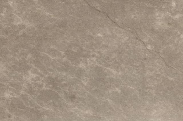 انواع سنگ مرمریت مهکام خاکستری