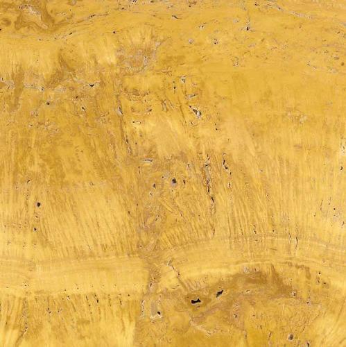 عرضه انواع سنگ تراورتن آذرشهر