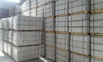قیمت فروش انواع سنگ گرانیت جدولی