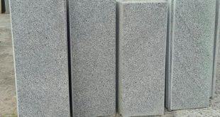 انواع سنگ گرانیت خاکستری