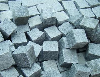 قیمت فروش انواع سنگ گرانیت