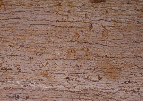 قیمت جهانی انواع سنگ مرمریت تنه درختی