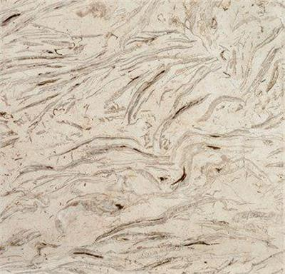 کاربرد سنگ ساختمانی پر طاووسی
